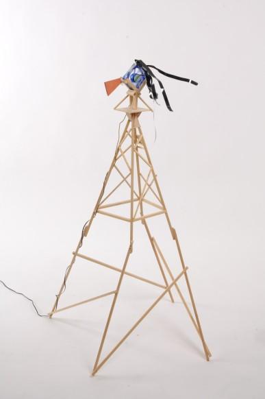 American Windmill