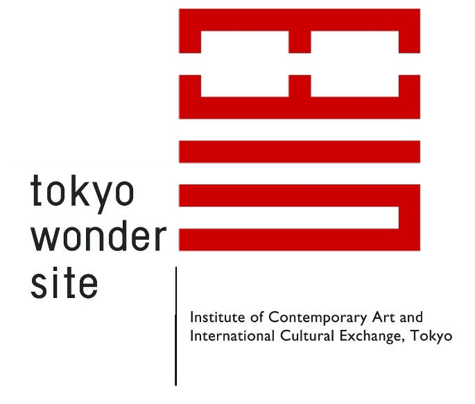 Tokyo Wonder Site